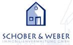 Dipl. Ing. Schober u. Weber Immobilienverwaltung GmbH
